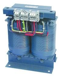 ES710 IPS transformer