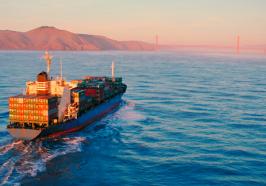 Nâng cao an toàn điện cho tàu và các công trình biển