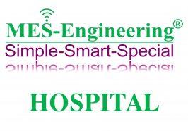 Tư vấn, thiết kế, cung cấp thiết bị và thi công hệ thống điện an toàn trong bệnh viện