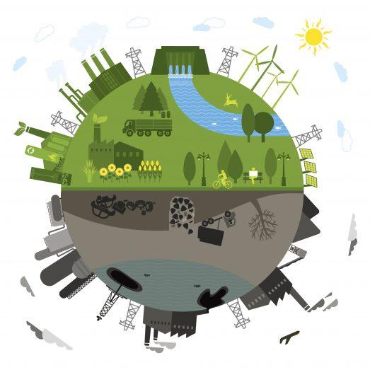 non-renewable-energy-1