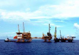 Dự án cung cấp biến tần cho ngành điện – dầu khí