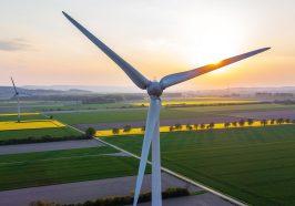IsoNAV685-D-B thiết bị chuyên dụng cho giám sát điện trở cách điện của hệ thống điện gió