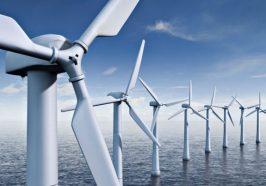 Cung cấp sản phẩm Bender cho các dự án Năng lượng mới của GE