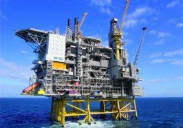 Giám sát, tìm kiếm sự cố chạm đất mạng AC cách ly – ứng dụng cho Tầu Biển, giàn khoan dầu khí