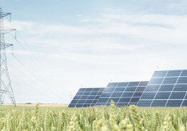 SmartPV: Giải pháp quản lý giám sát các trạm năng lượng mặt trời