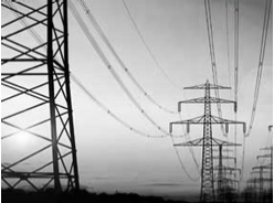 Điện và dầu khí